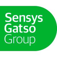 logo_sensys